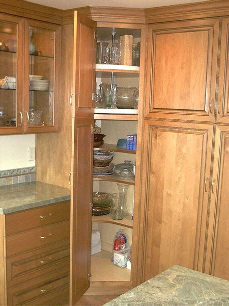 tonys custom cabinets storage optionsquality kitchen