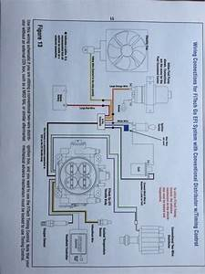 Fitech Wiring Diagram