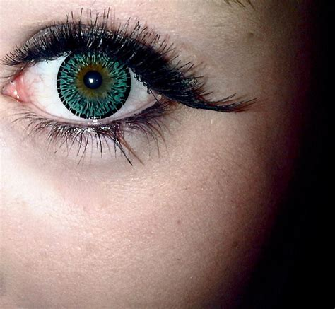 colored contact lenses contact lenses coloured contact lenses