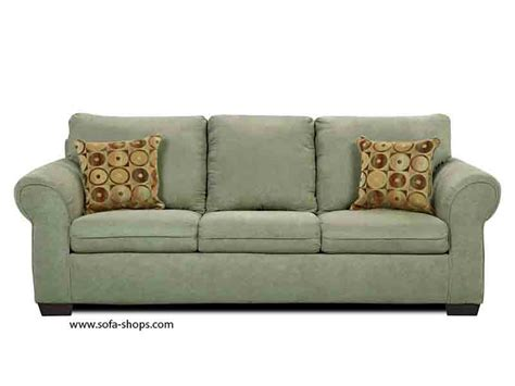 Cheap Sofa Loveseat Set by Exquisite Cheap Sofa Sets 500 2017