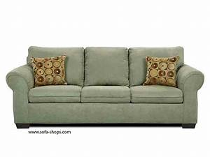 where can i buy a cheap sectional couch corner sofa With where can i buy a sectional sofa
