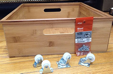 bed drawers with wheels bed storage diy underbed drawers pins and
