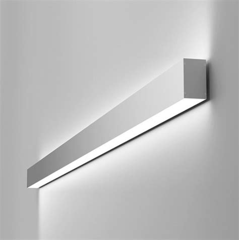 metal cool white led wall mounted lights shah electronics id 18287030997