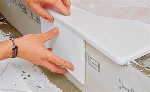 Duschtasse Ebenerdig Einbauen : duschwanne einbauen duschwanne flach einbauen duschwanne ~ Michelbontemps.com Haus und Dekorationen