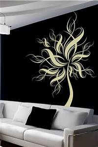 Best 25 tree wall decals ideas on pinterest tree decals for Kitchen cabinets lowes with kids vinyl wall art