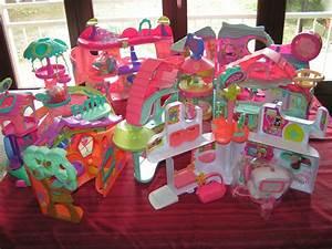 Lot D Assiette Pas Cher : petites annonces occasion jouets pas cher jeux et jouets ~ Melissatoandfro.com Idées de Décoration
