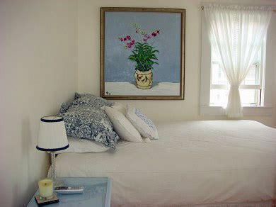 barnstable cape vacation rental master bedroom