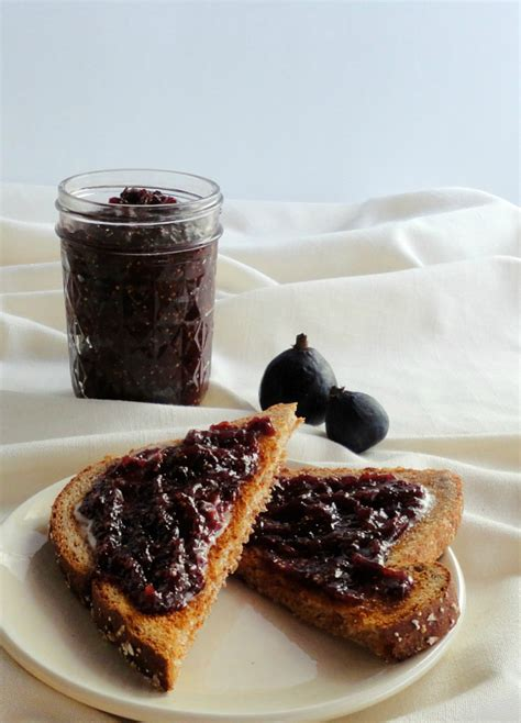 savory jam 6 savory jam recipes that will make you forget about the sweet stuff best savory jams