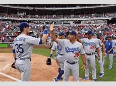 Béisbol MLB Equipos, Estadios, Calendario, y mas