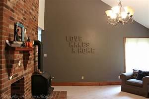3d Wall Art : 3d wall art attempts at domestication ~ Sanjose-hotels-ca.com Haus und Dekorationen