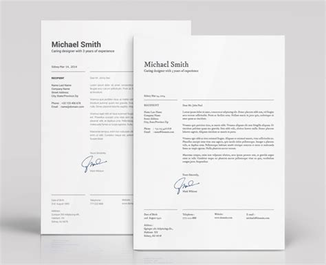 Free Resume Indd by Professional Resume Templates Design Tips