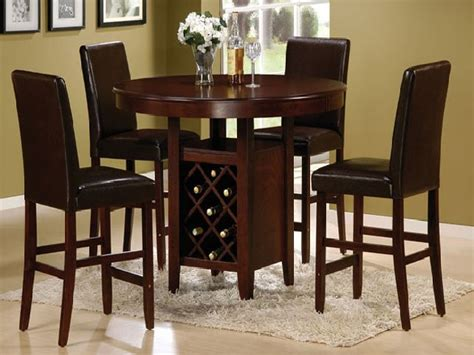 round high top table round high top bar tables affordable diy tall kitchen