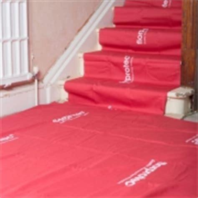 florprotec dust sheets standard range  heavy duty dust