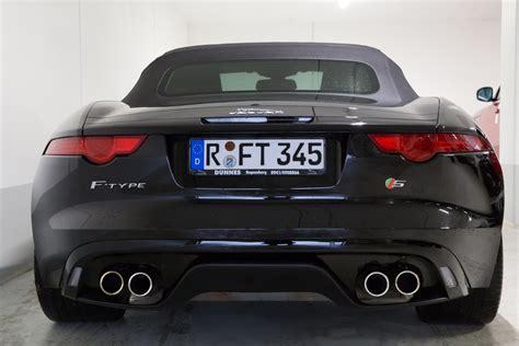 Modifikasi Jaguar Xf by Foto Mobil Sedan Jaguar Terbaru Dan Terkeren Modifikasi