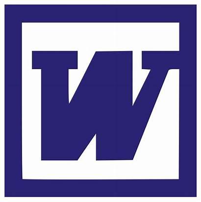 Word Microsoft Svg Wikipedia