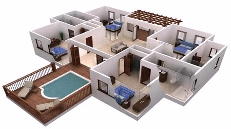 free easy home design software download youtube