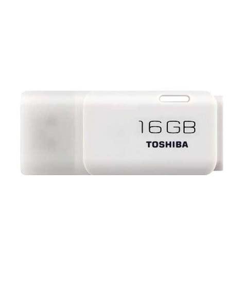 16gb toshiba transmemory usb toshiba 16gb hayabusa pen drive white buy toshiba 16gb