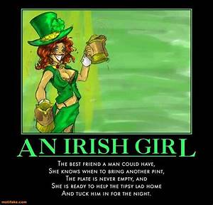 Funny Irish Wallpaper WallpaperSafari