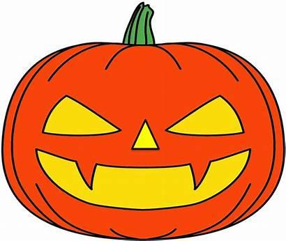 Pumpkin Carving Clip Regular Tropics Kentucky Professional