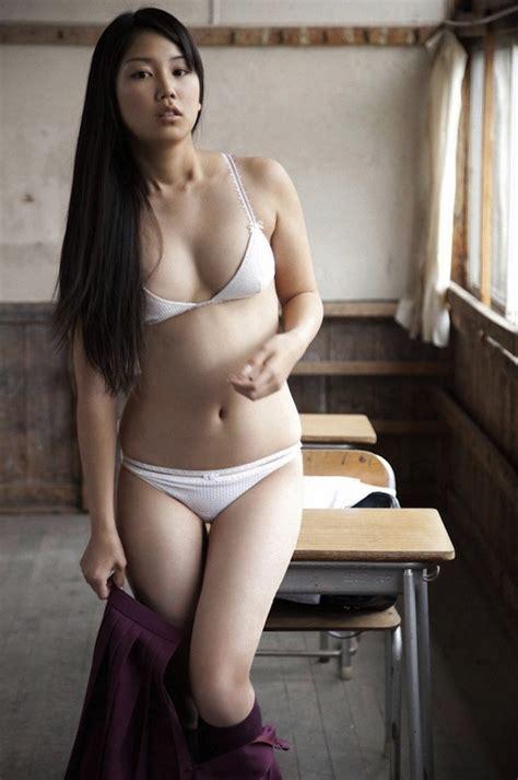 Idol Of The Week Honoka Ayukawa Tokyo Kinky Sex Erotic