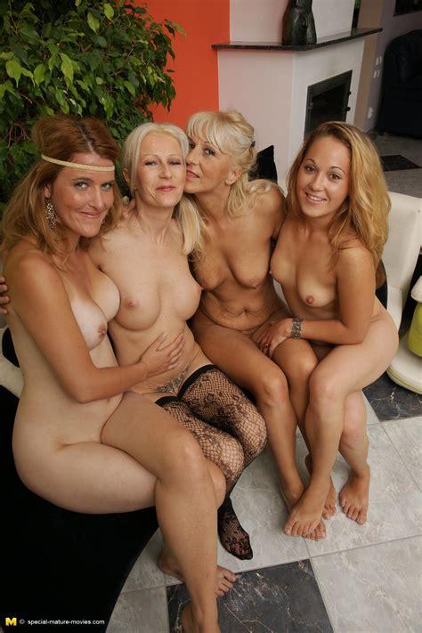Mature Porn Pics Milf Porn State
