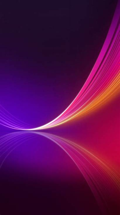 Phone Cell Wallpapers Lg 1080p Samsung Purple