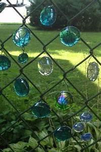 Klimaanlage Selber Bauen Kühlschrank : die 10 besten bilder von maschendrahtzaun chain link fence garden fences und gardening ~ Watch28wear.com Haus und Dekorationen