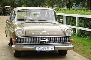Opel Bad Homburg : 24 b sta bilderna om opel p pinterest bilar mintgr n och mammor ~ Orissabook.com Haus und Dekorationen