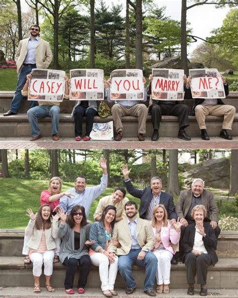 romantic ways  propose amazing proposals