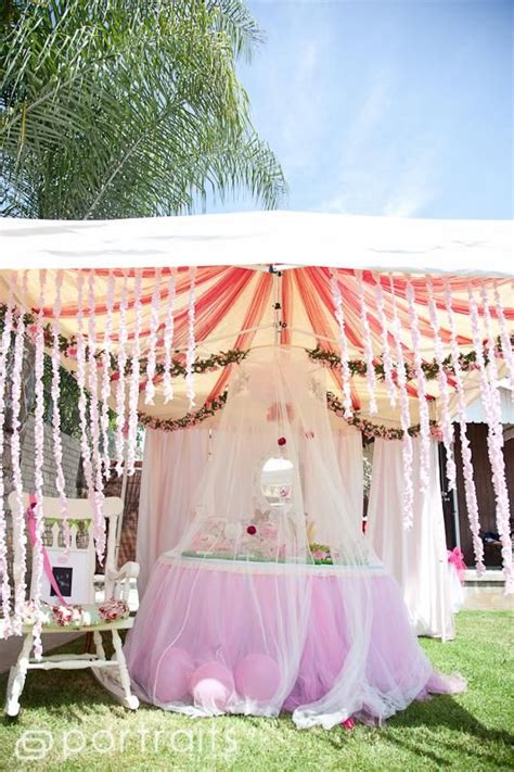 not shabby mi 83 best images about guerejillos bautizo on pinterest angel babies baptism decorations and