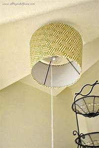 Cord Covers For Light Fixtures cord coverups elegant silk