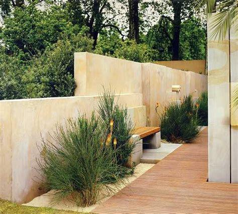 Sichtschutz Garten Design by Sichtschutz Und Gartendesign Medienservice Holzhandwerk