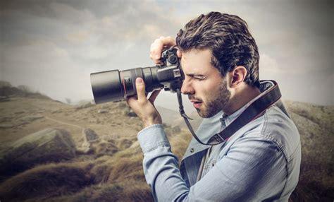 professional photographer     year