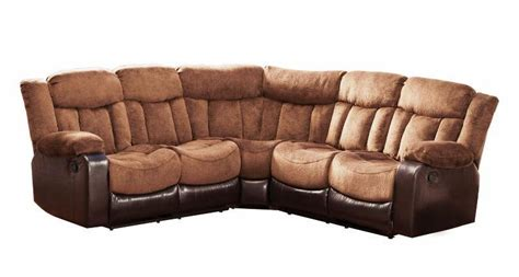 Ideas For Decorate With A Curved Sectional Sofa — Cabinets