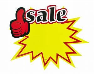 Www Otto De Sale : pop sale 1x10 ~ Bigdaddyawards.com Haus und Dekorationen