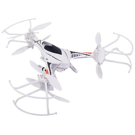 fpv drone  kids  ch  axis gyro rc wifi fpv quadcopter