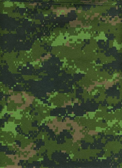 Army Digital Camouflage Wallpaper by Cadpat Camouflage Camuflaje Militar Fondo