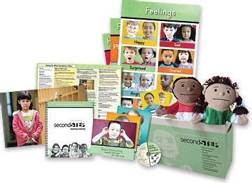 36 best curriculum companies kits images on 672 | aef7934f5c3123a57e09e6108f1cbfdb social emotional development social emotional learning