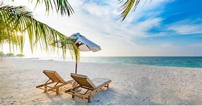 Vacation Accessible Rentals