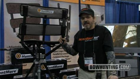 new products archives page 43 of 43 bowhunting