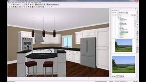 Home Designer Software Quick Start Seminar