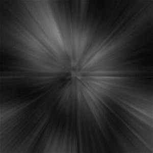 Create Abstract Zoom Effect | Photoshop Tutorials ...