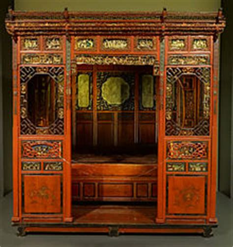 canopy bed wikipedia