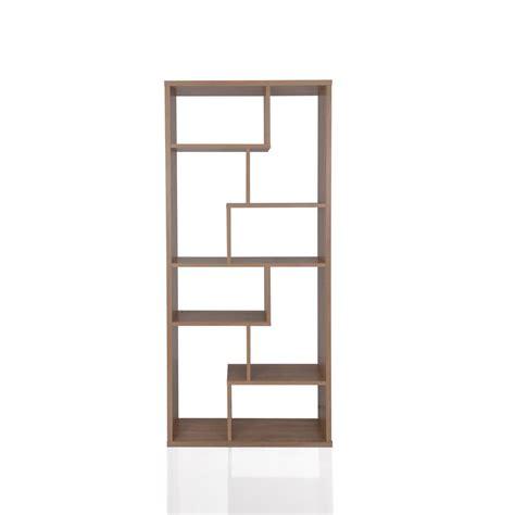 oak cube bookcase acme furniture cora weathered oak cube bookcase 92402