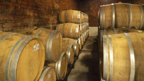 simon wood  wine  beer  view   hawkes bay
