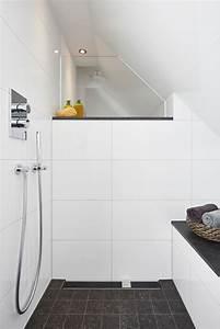 Dusche In Der Schräge : bad unter der dachschr ge ~ Bigdaddyawards.com Haus und Dekorationen