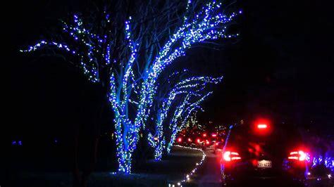 norfolk botanical garden lights photograph maxresdefault jpg