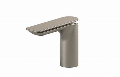 Graff Faucet Bathroom Lavatory Sento Master Toilet