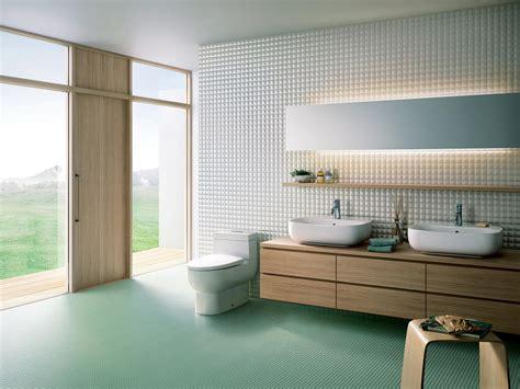 Lit Bathroom Mirror, Lighted Bathroom Mirrors Backlit Led
