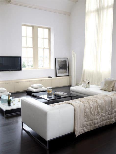decorar  muebles blancos